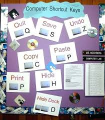 bulletin board ideas for office. Office Bulletin Board Ideas For Bedroom Appealing Fascinating Wall Decoration With .