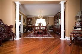 amazing hampton bay laminate flooring cleaning festooning best