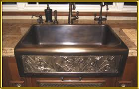 1000 images about elite bath kitchen sinks on pinterest plumbing farmhouse kitchen sinks and chameleons apron kitchen sink kitchen