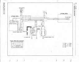 honda trail 70 wiring diagram facbooik com Honda Trail 70 Wiring Diagram honda trail 90 wiring diagram facbooik 1970 honda trail 70 wiring diagram