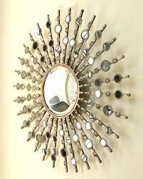starburst wall mirror sunburst wall mirror round wall mirror starburst mirrors wall decor mirror over couch starburst wall mirror