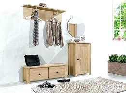 hall furniture shoe storage. Coat Rack With Shoe Storage Racks Bench And Hallway Furniture Contemporary  Coa . Hall E