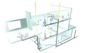 bathtub plumbing diagram home plumbing diagram bathroom plumbing diagram for rough in bathtub plumbing
