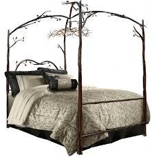 Metal Bedroom Furniture Set Metal Beds Fashion Bed Group Metal Beds Full Argyle Headboard