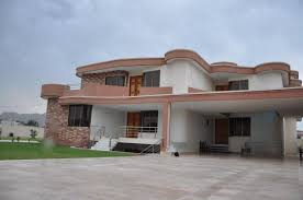 Small Picture Home Designs In Pakistan Ideasidea