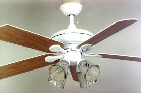 bay ceiling fan remote not working bypass harbor breeze convert to pull chain hunter fans parts