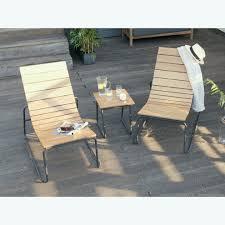 Impressionnant Ensemble Table Extensible Et Chaise Chaise Table ...