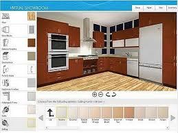 Kitchen Design Online Online Kitchen Designers 15 Best Online Kitchen Design Software