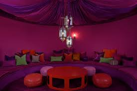 Genie Bottle Room Decor genieinabottle room Wish list Pinterest Room Bedrooms 2