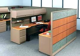 Office cubicle wall Modern Related Post Uanl Office Cubicle Wallpaper Interior The One Ring Accessories Walls