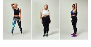 nike outfits for women. nw_na_look_index_june17_row_3.jpg nike outfits for women g