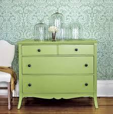 benjamin moore furniture paintFurniture Paint Colors  7 Fabulous Selections