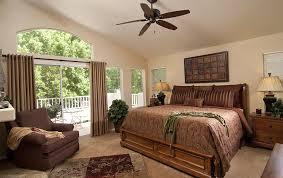 warm bedroom design. Master Bedroom : Real Solutions Homes Great Design La Z Boy Arizona Throughout Warm