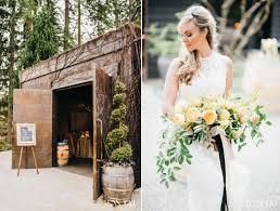 jm cellars wedding. Weddings in Woodinville 2017 JM Cellars BE Lucky in Love Blog