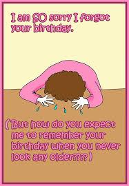 free printable photo birthday cards free printable humorous birthday cards birthday card cliparts free