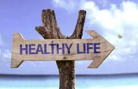 Gesundheitssprüche Mehr Motivation Für Deine Gesundheit