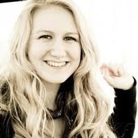 "5 ""Amanda Flippin"" profiles | LinkedIn"