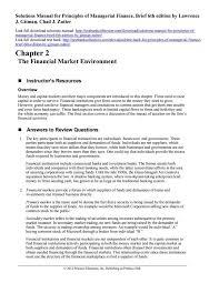 for fundamentals of physics pdf array principles of economics mommynotesblogs rh mommynotesblogs com