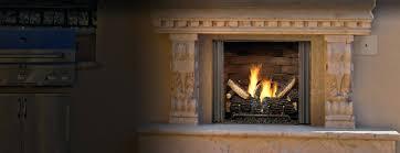 heatilator gas fireplace thermocouple pilot light parts heatilator