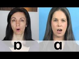 British and american english pronunciation differences one phenomenon which is characteristic of ga is what is sometimes called 'yod deletion' or 'yod dropping' (wells 1982: American Vs British English Vowel Sounds Pronunciation Differences Youtube