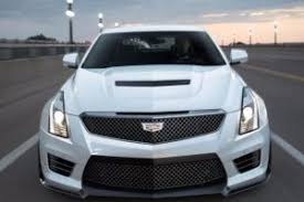 2018 cadillac ats 2 0t. contemporary 2018 2018 cadillac ats 2 0t ats colors release date redesign  price on cadillac ats 0t