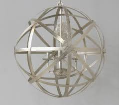 sphere lighting fixture. Lighting Popular Kitchen Light Fixtures Track As Desire Sphere With Regard To 10 Fixture