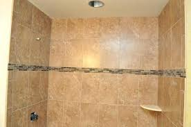 best material for shower walls how to tile a bathroom shower walls floor materials pics regarding ceramic tile for shower walls remodel best material for