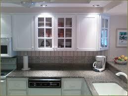 Kitchen Cabinets Miami Thermofoil Kitchen Cabinets Miami Home Design Ideas