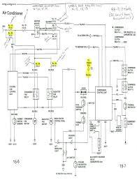 southwind motorhome wiring diagram auto wiring diagram 1988 fleetwood motorhome wiring diagram jodebal com on 1990 southwind motorhome wiring diagram
