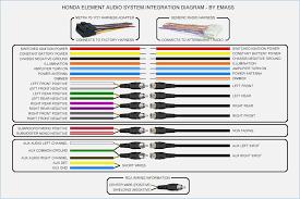 cd player wiring diagram data wiring diagrams \u2022 kenwood car cd player wiring diagram wiring diagram clarion car stereo wiring diagram clarion m5475 of rh chocaraze org pioneer cd player wiring diagram kenwood cd player wiring diagram