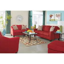 Rug Sets For Living Rooms Spice Living Room Group 4 Pc With Rug