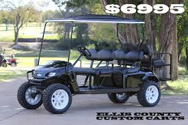 yamaha golf carts for sale. authorized ezgo dealer-golf carts-golf cart-ellis county custom carts-utility golf car-utility cart-terrain-golf cart for sale-golf carts yamaha sale