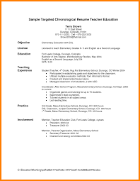 Cover Letter For Academic Tutor Sample Tutor Resume  reference