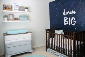 With millions of unique furniture, décor, and housewares options, we'll help you find the perfect solution for your style and your home. Boy Nursery Ideas 32 Cutest Baby Boy Nurseries Themes Diy Decor Mom