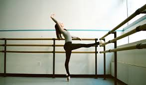dance is a sport essay dance essay topics ieeenemsltgt dance essay  dance speciwomen a png