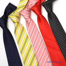 Buy Tie Men Cheap Online Eueleven Com