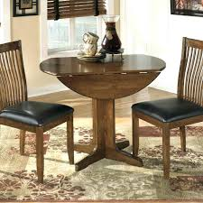 breakfast table and 2 chairs um size of alluring dining table and 2 chairs small round