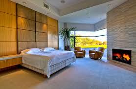 Modern Single Bedroom Designs Bedroom Design Teen Bedroom Boys Modern Single Bed Be Equipped