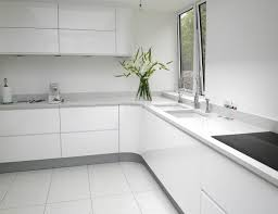 For Kitchen Worktops Kitchen Worktops London Kitchen Worktops London