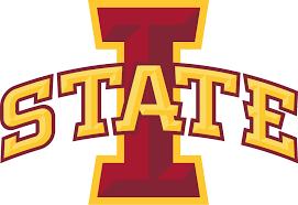 Iowa State Scholarship Chart 2019 20 Iowa State Cyclones Mens Basketball Team Wikipedia