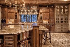 Paint Kitchen Tiles Backsplash Kitchen Cabinets French Country Tile Backsplash Ideas Ideas For