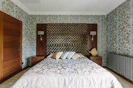 Fitted bedrooms uk Ivory Fitted Fitted Bedhead With Bedsides And Material Headboard Custom World Fitted Bedrooms Made To Measure Furniture