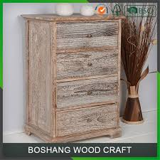 ship wood furniture. Old Ship Wood Furniture, Furniture Suppliers And Manufacturers At Alibaba.com