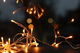 Gold Christmas Lights Lowes Outdoor Christmas Lights Outdoor Christmas Lights Lowes