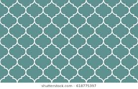 Morrocan Pattern Classy Moroccan Patterns Images Stock Photos Vectors Shutterstock