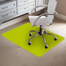 large size of seat chairs clear plastic floor mat desk chair mat for wood