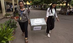 After Brutal In Re Sen Victory Hun Cambodia elected Landslide xawv07nqA