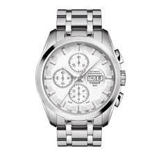 t0356141103100 tissot couturier silver watch 9 tissot couturier t0356141103100 men s watch