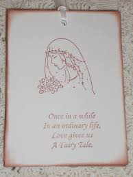 Beautiful Bride Quotes Sayings Best of Beautiful Bride Quotes