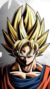 3d Anime Wallpaper For Android - doraemon